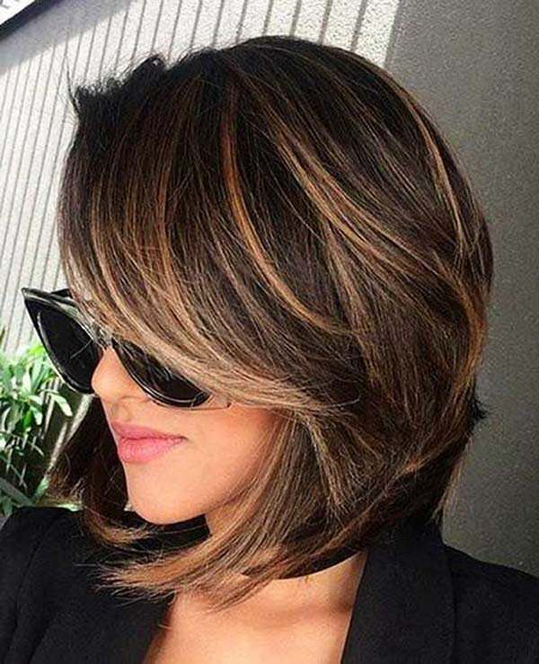 99 Amazing Pixie Bob Style That Will Blow Your Mind Stylying
